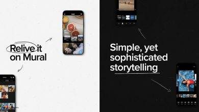 صورة GoPro تعيد إطلاق تطبيقها للهاتف الذكي باسم Quik