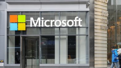 صورة Microsoft Defender يمنع تلقائيًا استغلال Exchange Server