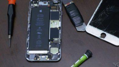 صورة Sky Global مُتهمة ببيع الأجهزة المشفرة لتجار المخدرات