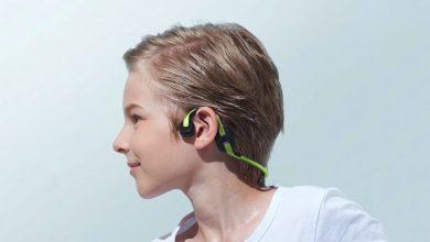 صورة imoo Ear-care .. سماعة أذن مصممة للأطفال