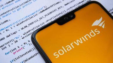 صورة أمريكا تعاقب روسيا ردًا على اختراق SolarWinds