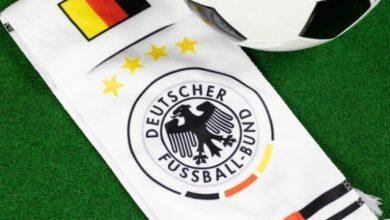 صورة الاتحاد الألماني لكرة القدم: استبعاد أندية دوري السوبر من كل المسابقات
