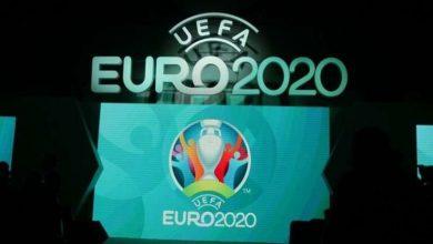 صورة استبعاد بلباو الإسبانية ودبلن الإيرلندية من استضافة كأس أوروبا 2020