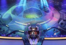 صورة الاتحاد الأوروبي يضع نظاما جديدا لبطولة دوري أبطال أوروبا