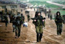 صورة 30 شهيد بينهم 10 اطفال وسيدة حصيلة العدوان الاسرائيلي