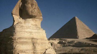 صورة اليونسكو تتيح جولات افتراضية لمواقع التراث العالمي