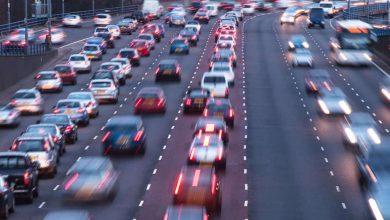 صورة بريطانيا تتخذ الخطوة الأولى نحو السيارات الذاتية القيادة
