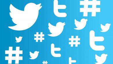 صورة تويتر تتيح لك تغريد الصور بدقة 4K عبر أندرويد و iOS