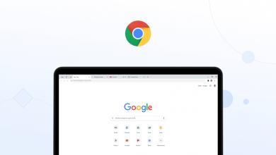 صورة جوجل تختبر FLoC .. بديلها لملفات تعريف الارتباط الخارجية