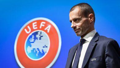 صورة رئيس الاتحاد الأوروبي يشن هجوما جديدا ضد المقترحات الجديدة