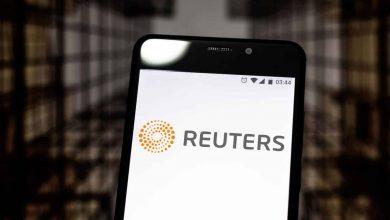 صورة رويترز تفرض رسومًا مقابل قراءة الأخبار عبر الإنترنت