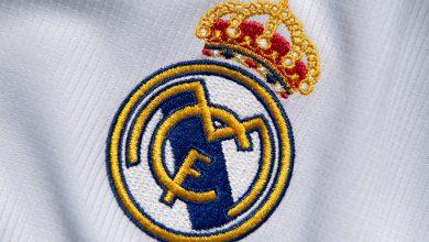 صورة ريال مدريد يمر بأزمة مالية خانقة