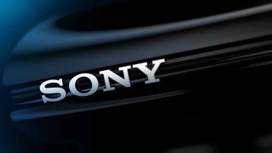 صورة سوني باعت 7.8 ملايين منصة PS5
