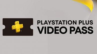 سوني تختبر خدمة بث الفيديو Video Pass