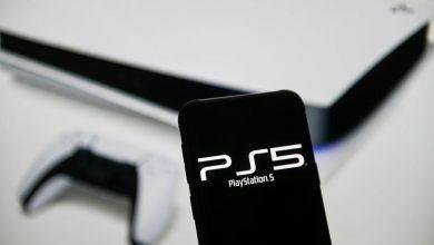 صورة سوني تطلق منصة PS5 في الصين قبل إكس بوكس