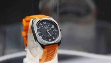 صانعو الساعات السويسريون ينتقلون إلى التقنيات الرقمية