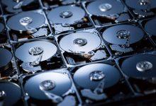 صورة عملة Chia المشفرة تتسبب بنقص أقراص التخزين