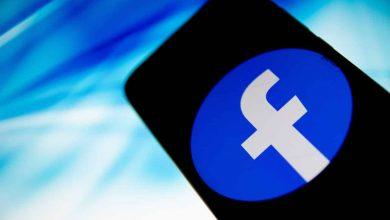 صورة فيسبوك تجاوزت أحد أكبر أهدافها البيئية