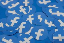 صورة فيسبوك تجلب الأنشطة التجارية إليك لتعريفك بها