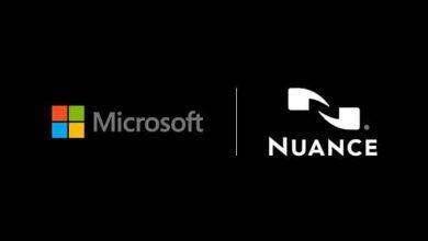 صورة مايكروسوفت تشتري Nuance مقابل 19.7 مليار دولار