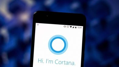مايكروسوفت تغلق Cortana عبر أندرويد و iOS