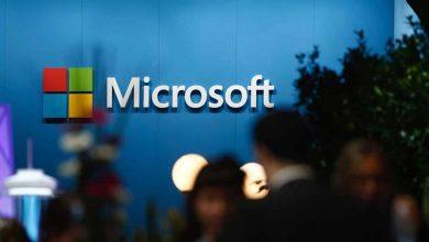 صورة مايكروسوفت قد تدفع 16 مليار دولار مقابل Nuance