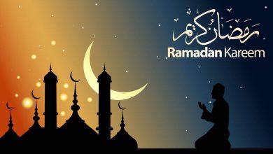 صورة موعد ليلة القدر 2021 – اعرف متي وقت وتاريخ ليلة القدر رمضان 1442