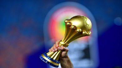 صورة موعد سحب قرعة كأس أمم إفريقيا وتاريخ إقامة البطولة