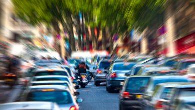 صورة ولاية واشنطن تخطط لحظر مبيعات سيارات الوقود
