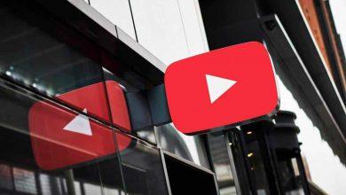 صورة يوتيوب لا تزال المنصة الاجتماعية الأكثر انتشارًا