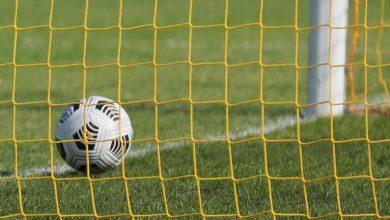صورة معاينة مباراة فياريال ضد آرسنال نصف نهائي الدوري الأوروبي