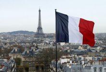 صورة فرنسا تدعو الاحتلال لتسهيل إجراء الانتخابات في القدس