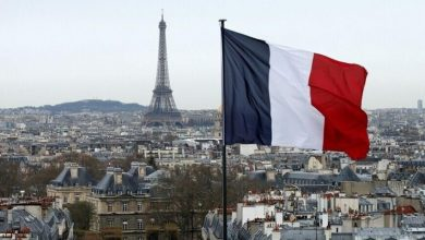 صورة فرنسا تعلن انتهاء عملياتها العسكرية في الساحل الافريقي
