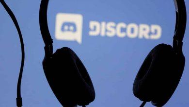 صورة Discord ترفض صفقة استحواذ مايكروسوفت