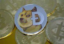 صورة Dogecoin ارتفعت بنسبة 300٪ خلال أسبوع