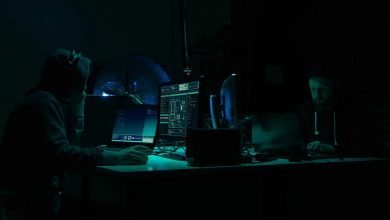 صورة FBI يخترق مئات الحواسيب عن بُعد لحمايتها