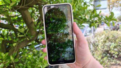 HMD Global تعلن عن Nokia X10 و Nokia X20