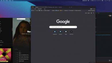 Mighty تريد جعل جوجل كروم أسرع عبر بثه من السحابة