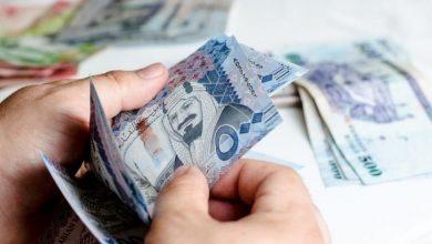 صورة أفضل بنك في السعودية للادخار من البنوك المحلية والأجنبية 1442 – 1443