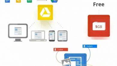 أفضل تطبيقات جوجل درايف لتحسين العمل الجماعي
