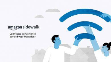أمازون تشارك الإنترنت الخاص بك تلقائيًا مع الجيران
