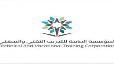 صورة وظائف وفرصة عمل في الهيئة العامة للزكاة والدخل وشركة المياه الوطنية وبعض الوظائف الأخرى