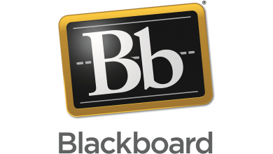 صورة بلاك بورد التقنية ، تعرف على كيفية دخول المنصة و معلومات عنها
