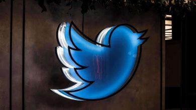 تويتر تختبر عرض عداد Super Followers