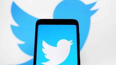 صورة تويتر تشتري Scroll لتشغيل خدمة الاشتراك القادمة