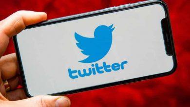 تويتر تطلق تذاكر Spaces في الأسبوعين المقبلين