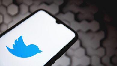 تويتر تعزز وجودها في مجال الأغاني والموسيقى