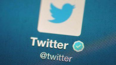 صورة تويتر توقف التحقق مؤقتًا بعد أسبوع من إعادة تشغيله