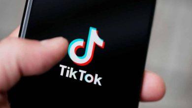تيك توك توسع تكاملها مع التطبيقات الخارجية
