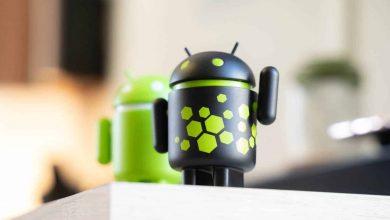 جوجل تهيمن على السوق عبر 3 مليارات جهاز أندرويد